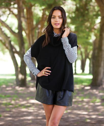 LB56_Fashion-eV2-eV3-e.indd